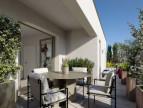A vendre  Montpellier   Réf 343726635 - Immobis