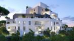 A vendre  Montpellier   Réf 343726640 - Immobis