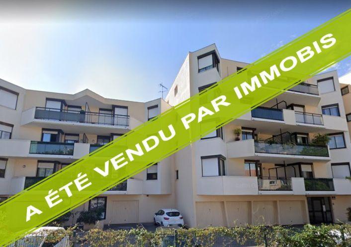 A vendre Appartement Montpellier | Réf 343726667 - Immobis