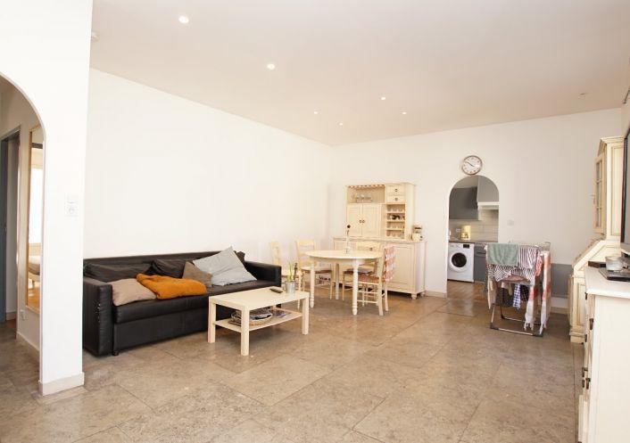 A vendre Immeuble mixte Montpellier | Réf 343726678 - Immobis