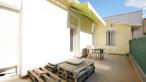 A vendre  Montpellier   Réf 343726678 - Immobis