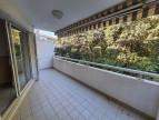 A vendre  Montpellier | Réf 343726683 - Immobis