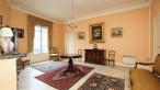 A vendre  Montpellier   Réf 343726690 - Immobis