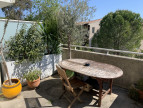 A vendre  Montpellier   Réf 343726709 - Immobis