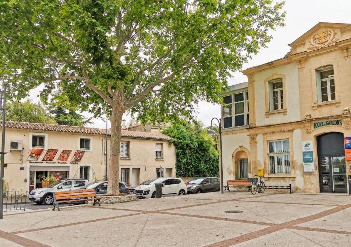 A vendre Appartement neuf Mauguio | Réf 343726734 - Immobis