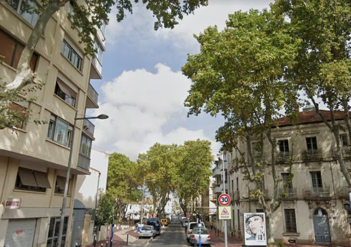 A vendre Appartement neuf Montpellier | Réf 343726740 - Immobis