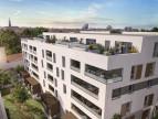 A vendre  Montpellier   Réf 343726742 - Immobis