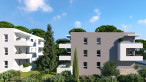 A vendre  Montpellier   Réf 343726745 - Immobis