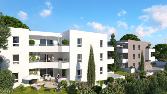 A vendre  Montpellier   Réf 343726746 - Inter media