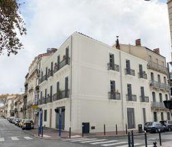A vendre  Montpellier   Réf 343726768 - Inter media