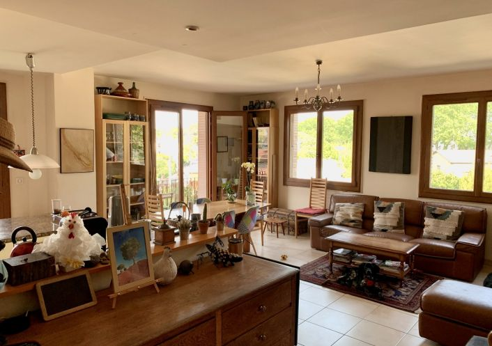 A vendre Appartement Montpellier | Réf 343726770 - Immobis