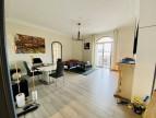 A vendre  Montpellier | Réf 343726810 - Immobis