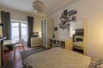 A vendre  Montpellier   Réf 343726832 - Immobis