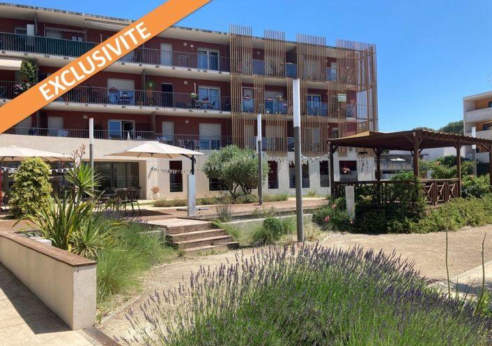 A vendre Appartement Juvignac | Réf 343726857 - Immobis