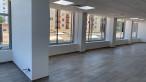 A vendre  Montpellier | Réf 343726859 - Immobis