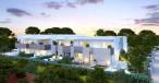 A vendre  Montpellier | Réf 343726883 - Immobis