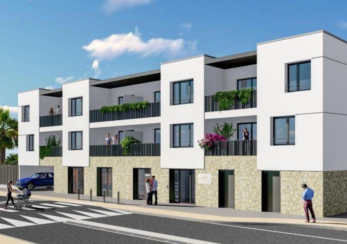 A vendre Local commercial Castelnau Le Lez | Réf 343726884 - Immobis