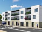 A vendre  Castelnau Le Lez   Réf 343726884 - Immobis