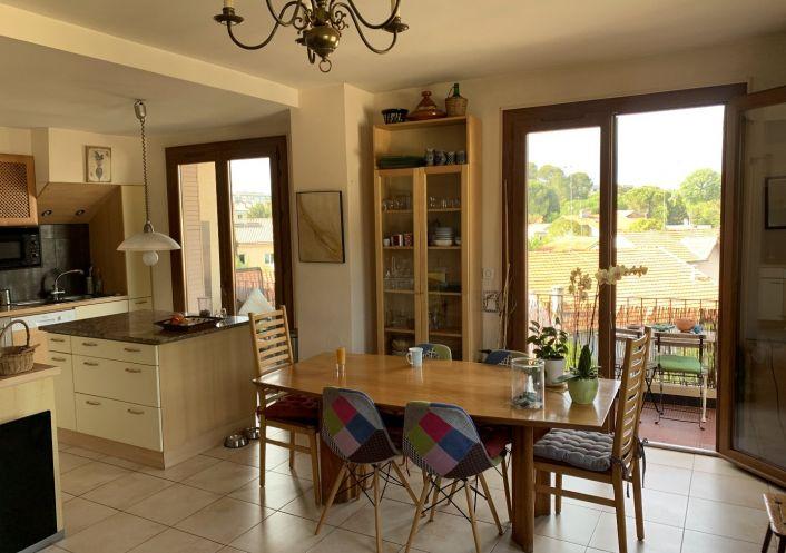 A vendre Appartement Montpellier | Réf 343726886 - Immobis