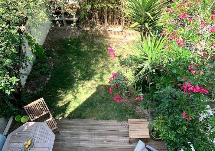 A vendre Maison Montpellier | Réf 343726887 - Immobis
