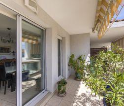A vendre  Montpellier | Réf 343726888 - Inter media