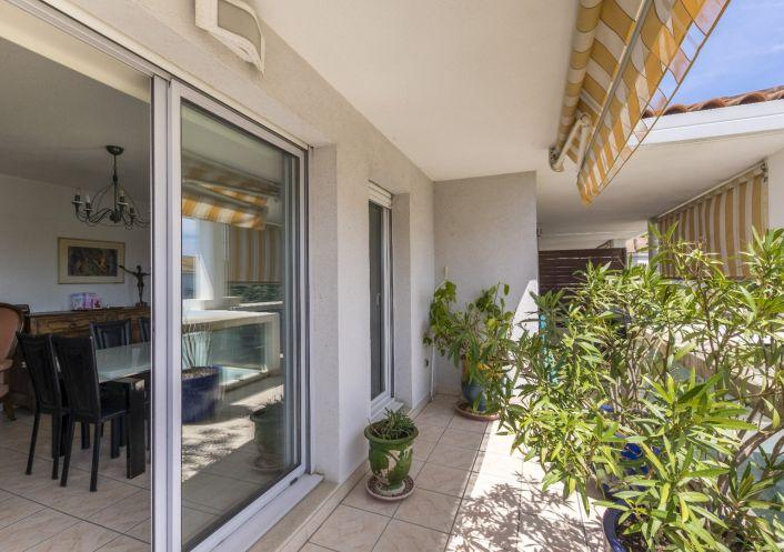 A vendre Appartement Montpellier | Réf 343726888 - Immobis