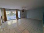A vendre  Montpellier   Réf 343726892 - Immobis