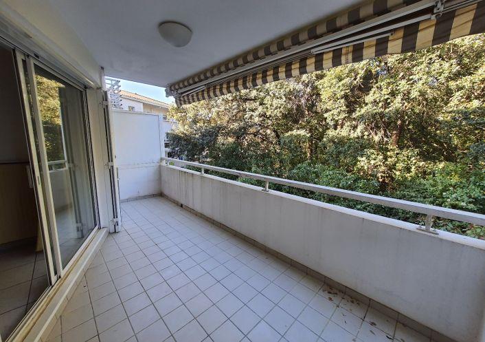 A vendre Appartement Montpellier | Réf 343726892 - Immobis