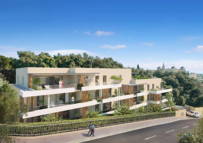 A vendre Appartement neuf Castries | Réf 343726907 - Immobis