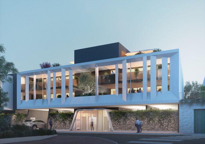 A vendre Appartement neuf Castelnau Le Lez | Réf 343726908 - Immobis