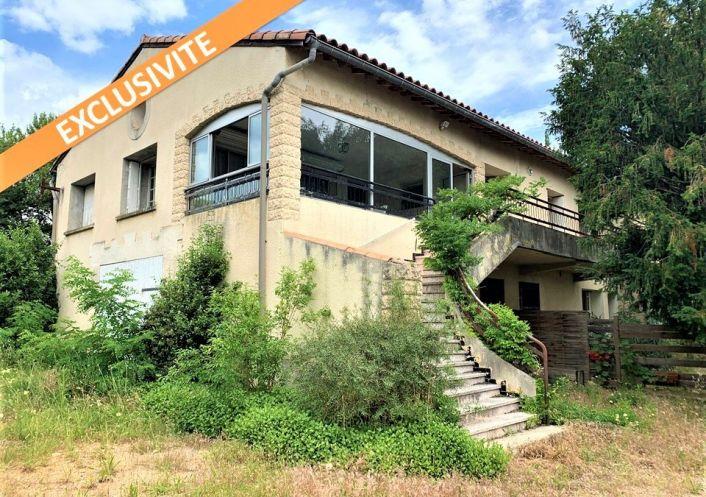 A vendre Maison Saint Georges D'orques | Réf 343726911 - Immobis