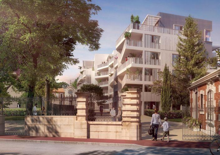 A vendre Appartement Montpellier | Réf 343726913 - Immobis