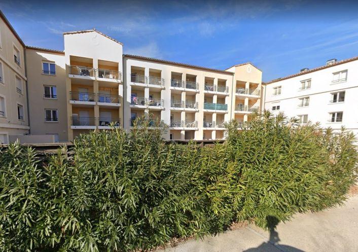 A vendre Résidence tourisme Juvignac | Réf 343726919 - Immobis
