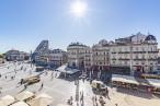 A vendre  Montpellier   Réf 343726921 - Immobis