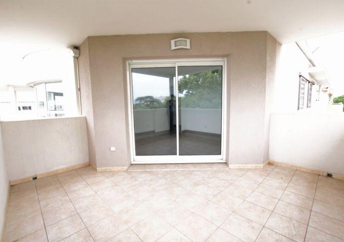 A vendre Appartement Montpellier | Réf 343726929 - Immobis