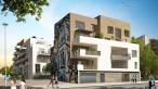 A vendre  Montpellier   Réf 343726935 - Immobis