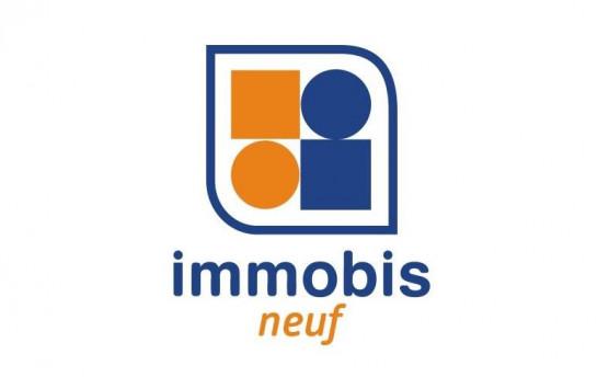 A vendre  Montpellier   Réf 343726935 - Inter media