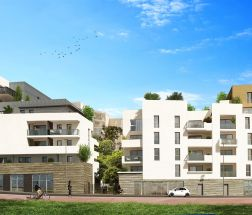 A vendre  Montpellier | Réf 343726937 - Inter media
