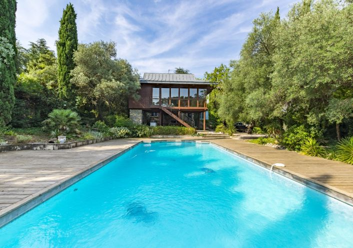 A vendre Maison Castelnau Le Lez | Réf 343726938 - Immobis
