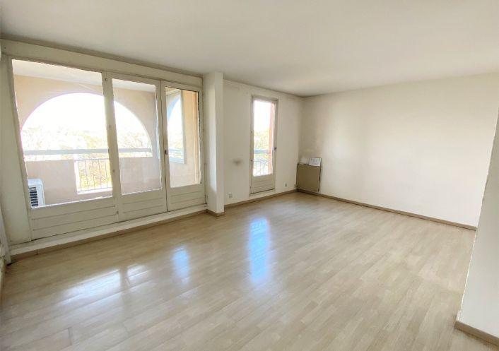 A vendre Appartement Montpellier   Réf 343726953 - Immobis