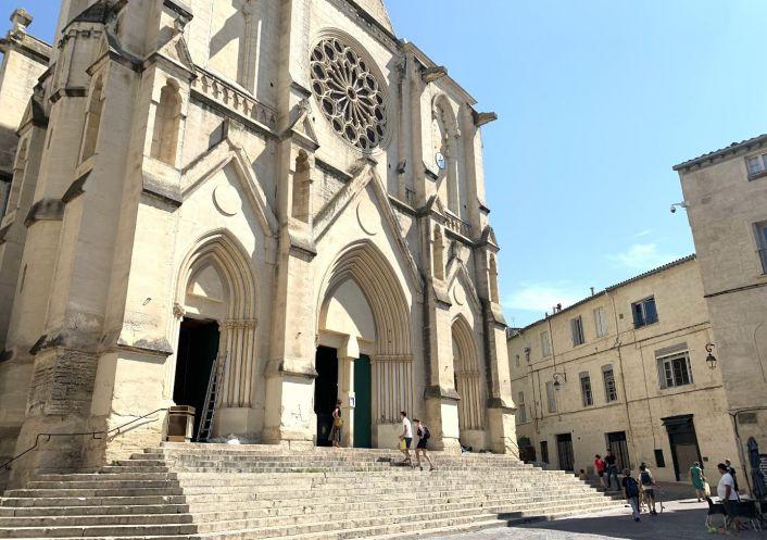 A vendre Appartement Montpellier   Réf 343726966 - Immobis