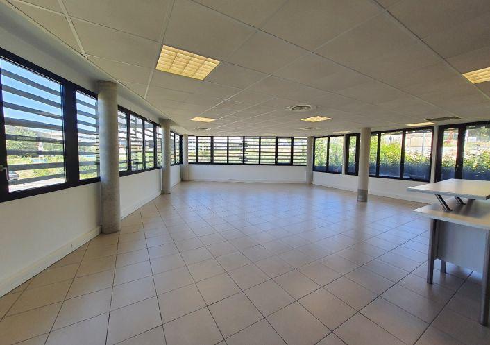 A vendre Bureau Montpellier | Réf 343726967 - Immobis