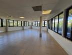 A vendre  Montpellier | Réf 343726967 - Immobis