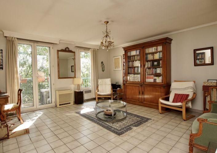A vendre Appartement Montpellier   Réf 343726971 - Immobis