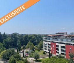 A vendre  Montpellier | Réf 343726973 - Inter media