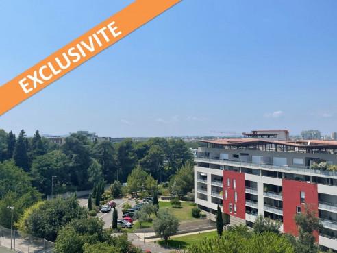 A vendre  Montpellier   Réf 343726973 - Inter media