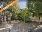 A vendre  Montpellier | Réf 343726974 - Immobis