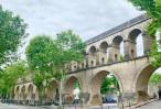 A vendre  Montpellier | Réf 343726975 - Immobis