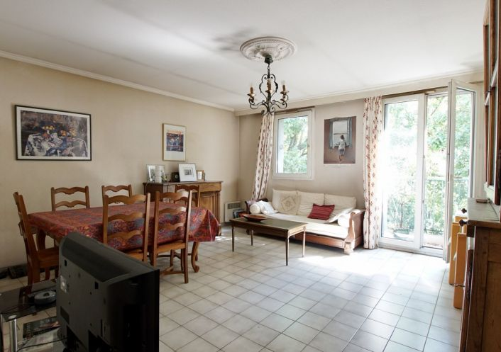 A vendre Appartement Montpellier   Réf 343726979 - Immobis