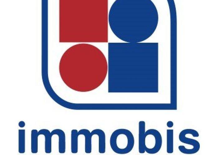 A vendre Terrain constructible Aigues Mortes   Réf 343726983 - Immobis